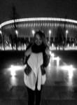 Darya, 19, Krasnodar