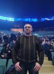 Aleksandr, 57, Saint Petersburg