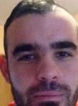 Alfonso, 32  , L Hospitalet de Llobregat