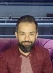 ramy, 37  , Cairo
