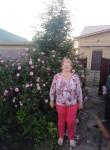 Darya, 63  , Bazarnye Mataki
