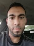 Natour, 35  , Zarqa