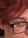 Manuela, 50  , Hirschau