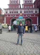 Gennadiy, 55, Russia, Nakhabino