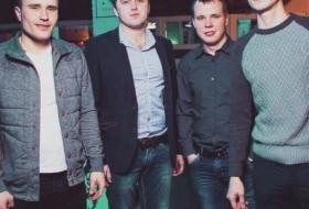 Stanislav, 31 - Miscellaneous