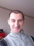 dzhin, 50  , Saratov