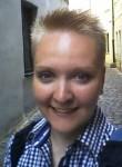 Мария, 35  , Novosibirsk