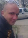 Aleksey, 29  , Hrodna