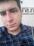 Omid, 29  , Qazvin