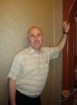 Viktor, 53, Tyumen