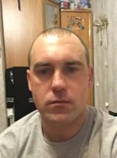 Seryega , 36, Russia, Yekaterinburg