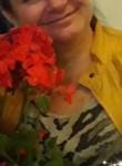Liudmila, 49  , Kiev