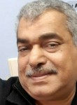 مصطفي حسن, 60  , Cairo