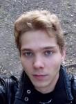 Denis, 29  , Toul