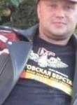Aleksey, 43, Lobnya