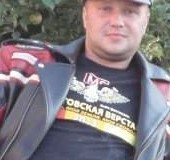 Aleksey, 43, Russia, Lobnya