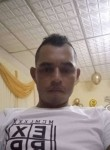 Daniel r eduardo, 35  , Maracaibo