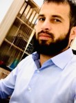 Mukhamed Ali, 35  , Babayurt