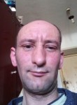 Серега, 43  , Zhytomyr