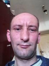 Серега, 43, Ukraine, Zhytomyr