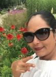 lili, 44  , Zofingen