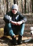 Zheka, 20  , Okhtyrka