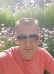 Emre, 45  , Laatzen