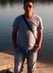 Nikolay, 41  , Staraya Kupavna