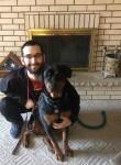 Johnny, 25  , Burbank (State of Illinois)
