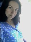 Svetlana, 29  , Nizhnevartovsk