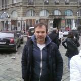 gsm, 50  , Lviv