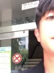 김동현, 19  , Kang-neung