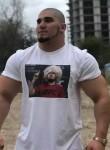 shakhob, 24, Moscow