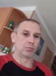 Vitaliy, 44  , Dzerzhinsk
