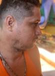 Marcelo, 39  , Barra do Garcas