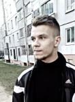 Vadim, 21  , Bashtanka