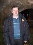 Александр, 54  , Shlisselburg