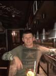 Egor, 36  , Saint Petersburg