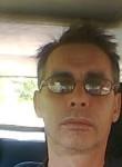 Igor, 52  , Cluj-Napoca