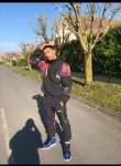 Yanis, 18, Chalons-en-Champagne