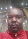 Ibara, 44  , Kinshasa
