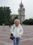 Elena, 62  , Izhevsk