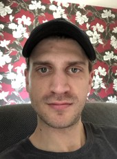 DoDo, 25, Canada, Blainville