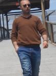 Mohamed, 34, Tunis
