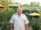 aleksandr, 62 - Just Me Photography 1