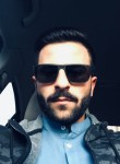 Eren Özdemir, 23  , Shimanovsk