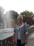 Tatyana, 51  , Novyy Buh