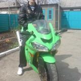 Pavel, 23  , Kirovsk