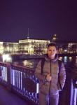 Vitaliy, 21  , Lodeynoye Pole