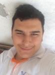 murozzzz, 19  , Imamoglu